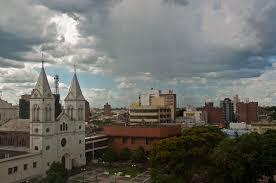 CONVOCATORIA: LA HISTORIA RECIENTE DE CONCORDIA EN PRIMERA PERSONA