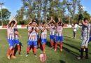 A una semana del debut de Libertad en el Torneo Federal Amateurs