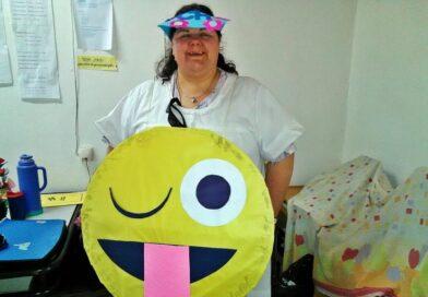 Tristeza en una comunidad educativa de Estación Yeruá: directora fallece por coronavirus