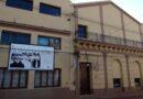El Club Vasco palpita su 100 Aniversario