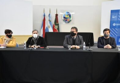 IMPLEMENTACIÓN DE HABILITACIÓNEXPRESS DE COMERCIOS