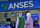 El gobierno anunció que los Jubilados recibirán un bono especial como una compensación ante la inflación